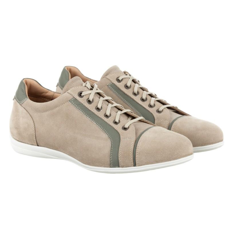 Calzature da uomo mod. Sneakers