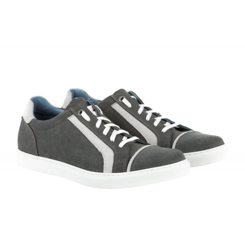 Calzatura uomo mod. Sneaker
