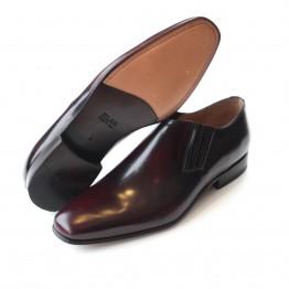 Calzatura uomo mod. Pantofola