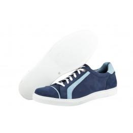 Calzatura da uomo mod. Sneaker