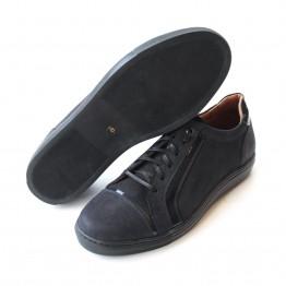 Scarpa uomo mod.Sneaker