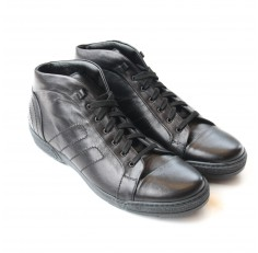 Scarpa uomo mod. Sneakers Mid