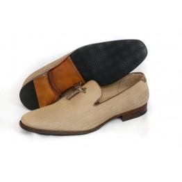 Pantofola in Fibra di legno